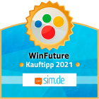 Kauftipp 2021 – winfuture.de